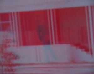 NicholasBullen_Film_TheInverseHeliograph_Framestill