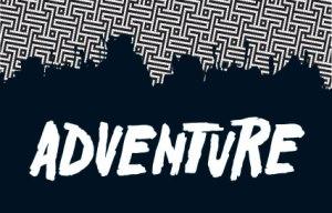 NicholasBullen_Installations_Adventure_MarkStephenBeasley