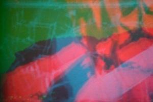 NicholasBullen_Performance_ElementConfigurations_Film_TheInverseHeliograph_Framestill